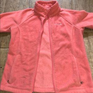 Children's Clothes (Girls)